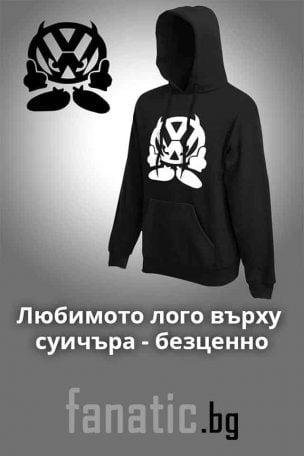 sweatshirt-right-image-manu