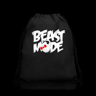 meshka-beast-mode-girl