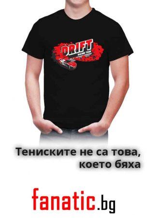 t-shirt-right-image-manu
